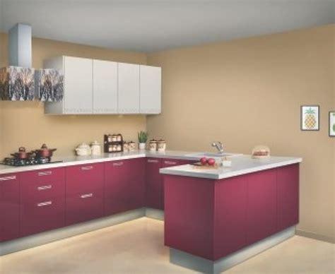 modular kitchen designs mumbai modular kitchen designs sleek the kitchen specialist 7825