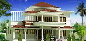 Beautiful home design hd on new house designs with awesome for Home design hd
