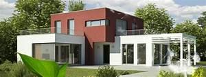 Fertighaus Kosten Erfahrung : ihr individuelles architektenhaus als kfw haus ~ Lizthompson.info Haus und Dekorationen
