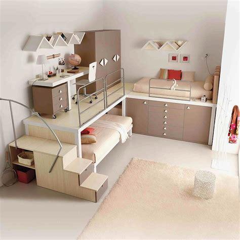 Decoration Chambre De Fille Frais Exemple Déco Chambre Ado