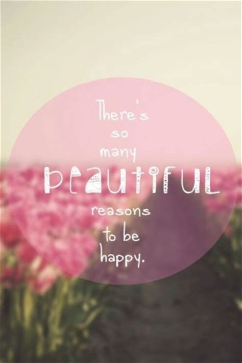 girly happy quotes quotesgram