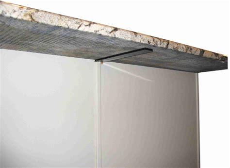 Kitchen Countertop Support Brackets by Kitchen Outstanding Countertop Support Brackets For Your