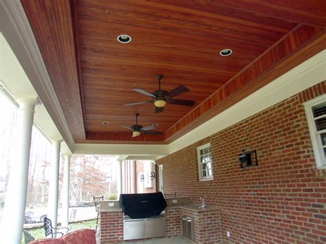 Cost To Add Tray Ceiling by 20 Modern Tray Ceiling Bedroom Designs