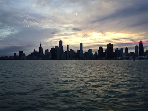 chicago summit leadership association sales inside american isp aa thoughts colliver professionals