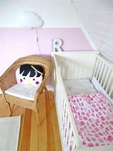 Bettwäsche Bedrucken Lassen : lust auf ein paar ver nderungen im kinderzimmer ~ Michelbontemps.com Haus und Dekorationen