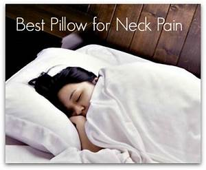trapped nerve how to guide for pinched nerves With best pillow for someone with neck problems