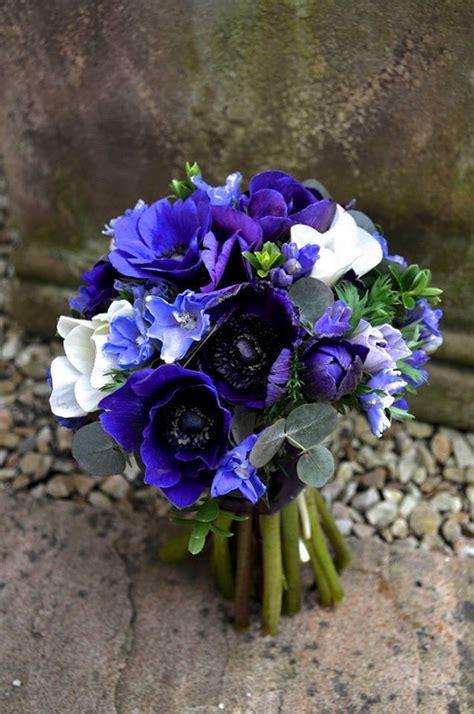 stunning spring wedding bouquets weddingsonline