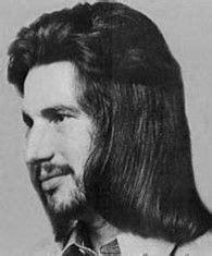 Bad 70s Hairstyles by C 1970s Vintage S Bad Hair Wonderfully