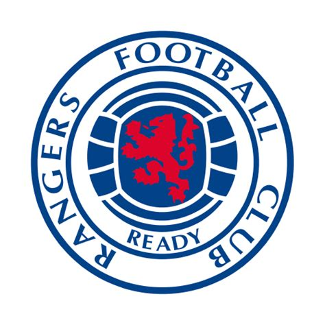 Rangers | Scottish Building Society Scottish Women's ...