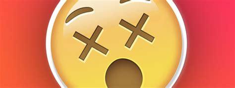 Wordpress Me Emojis Kaise Use Ya Disable Karte Hai