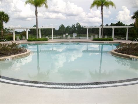park square homes luxury vacation homes  orlando