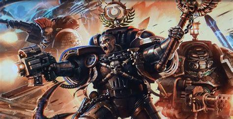 Download hd wallpapers for free on unsplash. 1024x524 px   Deathwatch, Warhammer, Warhammer 30k
