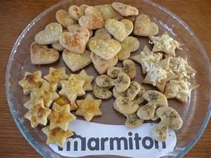 Petit Biscuit Wiki : recette de petit four sal aperitif ~ Medecine-chirurgie-esthetiques.com Avis de Voitures