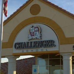 challenger school los prados preschools 5150 662 | ls