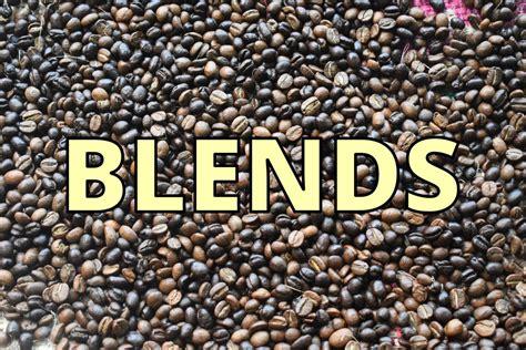 Кофе свежей обжарки, домашняя кухня, уютная атмосфера светлой кофейни в скандинавском стиле. Blends - Twisted River Coffee Roaster