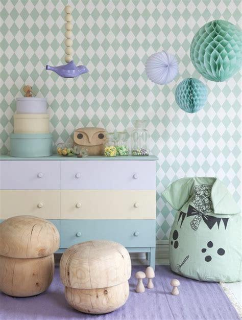 2 couleurs dans une chambre couleur mur chambre enfant meilleures images d