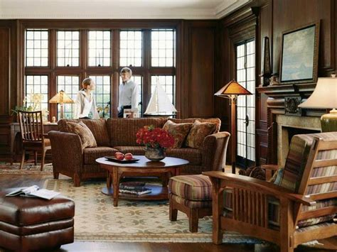 Cozy Living Room : Comfortable And Cozy Living Room Designs