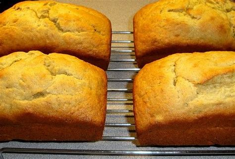 better homes and gardens bread recipies banana bread better homes gardens original recipe sparkrecipes
