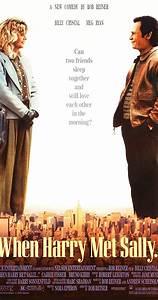 When Harry Met Sally... (1989) - IMDb