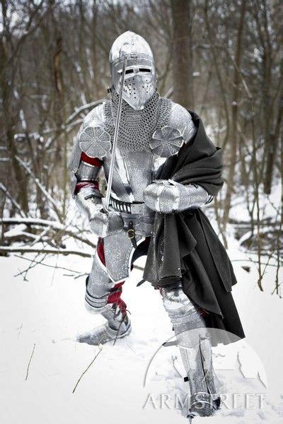 armor knight paladin medieval sca armour kit  sale