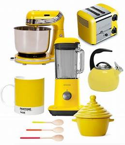 Kitchen Awesome Kitchen Utensils And Appliances With