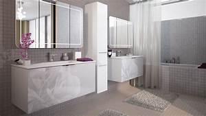 Repeindre la salle de bain :quelle peinture choisir