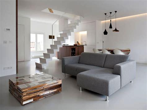 gietvloer m2 prijs coatingvloer prijs per m2 zelf doen coating nl