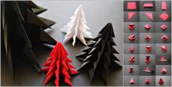 Christmas Home Decorations Ideas Image