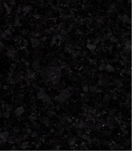 Schwarzer Granit Qm Preis : granit schwarz steinwelt rihs ~ Markanthonyermac.com Haus und Dekorationen