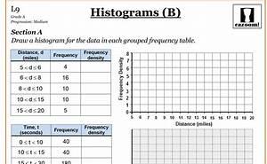 Year 11 Maths Worksheets