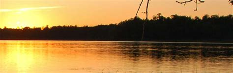 Lake Minnetonka Sailboat Rentals by Boat Sales Jax Fl Southside Saltwater Fishing Boats For