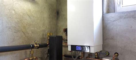 chaudière au gaz à condensation choisir une chaudi 232 re gaz 224 condensation