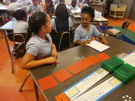 Classroom News!  Ms Matsui's Third Grade Class G236