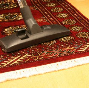 nettoyage tapis pressing prix prix nettoyage tapis nettoyage tapis sur enperdresonlapin