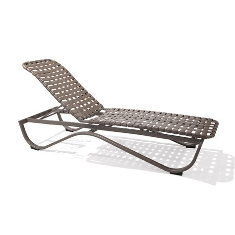 stacking chaise lounge krt concepts patio furniture