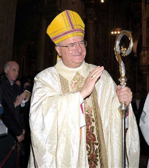Rsa Assicurazioni Sede Legale by S E Quot Monsignor Romano Quot Visita Le Querce Le Querce