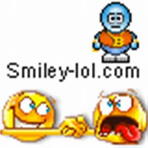 Partners of Smiley-lol.com No spam : Just free smileys ...