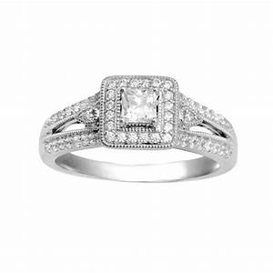 pin by tara clark on tara get married already pinterest With fred meyer wedding rings