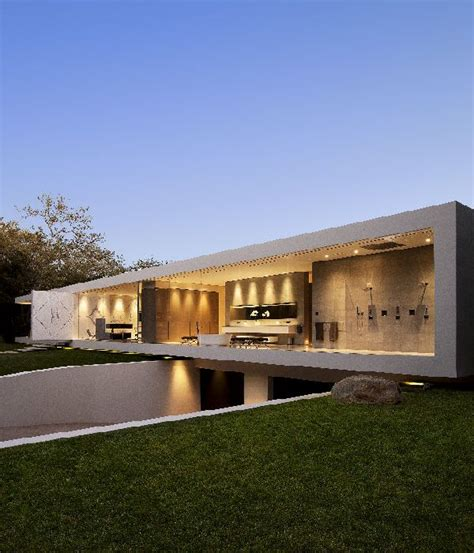 photos and inspiration house plans with car garage transparent luxury house design with underground car