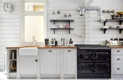 Shiplap Cost what is shiplap shiplap cost shiplap accent wall