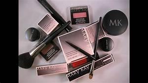 Full Face MINI Makeup Kit  Subtl Beauty Review