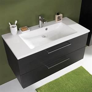Waschtisch Mit 2 Waschbecken : icon waschtisch ikea unterschrank ~ Sanjose-hotels-ca.com Haus und Dekorationen