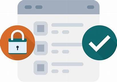 Security Data Tool Pci Features Evaluation Essentials