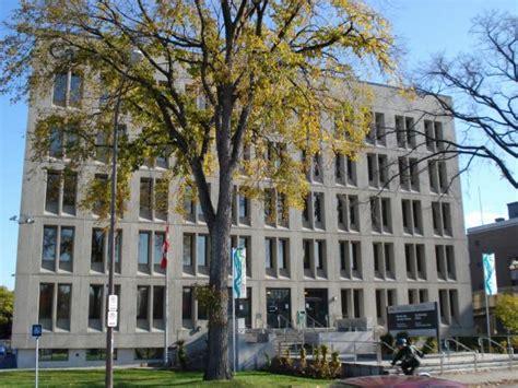 bureau de revenu canada agence du revenu du canada bureau des services fiscaux