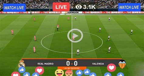 Live Football Stream | England vs Belgium (ENG v BEL ...