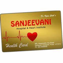 plastic cards in india, plastic card dealers, plastic card ...