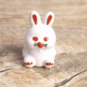 Achetez en gros animal porte boutons en ligne a des for Kitchen cabinets lowes with papiers vente voiture