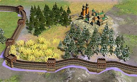 civilization 4 warlords android