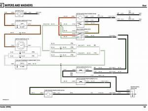 Sony Xav Ax100 Wiring Diagram