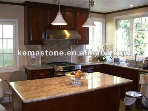 granite high top kitchen tables view high top kitchen